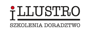 illustro logo 300x113